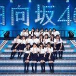 『けやき坂46時代の曲が封印される!?齊藤京子のブログが話題に!』の画像