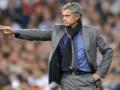 【UEFA2014CL】チェルシー・モウリーニョ「PSGとの対戦は50対50」