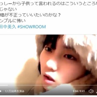地下帝国-AKB48まとめ