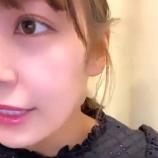 『[動画]2021.02.25(23:02~) SHOWROOM 「=LOVE(イコールラブ) 諸橋沙夏」@個人配信【イコラブ】』の画像