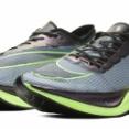 【Nike】新色ヴェイパーフライ、公式で販売開始!アルファフライはどうなる