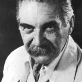 【閲覧注意】ナチスの人体実験、悪魔医師の研究成果・・・