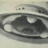 矢追純一が語る「UFOブームの裏側」日本の未来を救うために