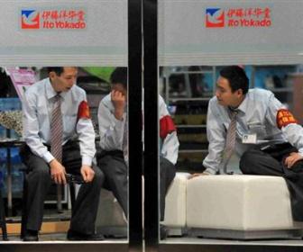 【平和賞】「劉氏釈放と民主化を!」 中国の知識人100人以上が署名