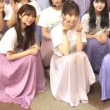 『【乃木坂46】この並びは…!!『新生サンクエトワール』復活してくれ!!!!!』の画像