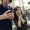【元AKB48】小森美果の現在wwwwwwwwwww