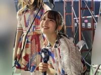 【乃木坂46】与田ちゃん、超絶有能だったwwwwwwww
