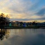 『下道 軽井沢ドライブ。旧軽をお散歩。』の画像