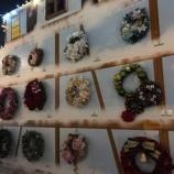 『クリスマスマーケット~本格的クリスマスを感じる見所2~』の画像