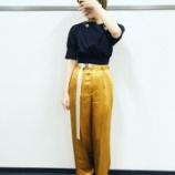 『【乃木坂46】中田花奈、顔面にモザイクを入れられる・・・』の画像