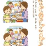 『【オリジナル】母の日・まちがいさがし』の画像