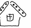 【朗報】ワイコロンブス、雪下ろししなくていい屋根をついに発明する