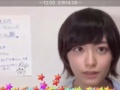 【悲報】乃木坂46、こんなに可愛い子達ですらオーディションに落ちてしまう (画像あり)