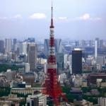 関西人は都民が嫌い! これって本当?