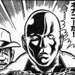 関西勢Lyceeブログ