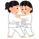 【朗報】柔道日本代表、ガチで強すぎるwwwwwww