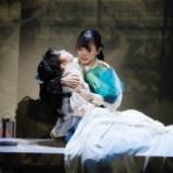 『【乃木坂46】感動・・・鬼の演出家が見せた賞賛の言葉・・・』の画像