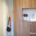 MakeLife+ ゆとり時間で*しあわせプラス