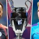 マンチェスター・シティ、CL参戦可能に! UEFAによる2年間の出場禁止処分をCASが覆す