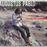 『Augustus Pablo「East Of The River Nile」』の画像