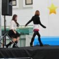 2011年 第47回湘南工科大学 松稜祭 ダンスパフォーマンス その17の1