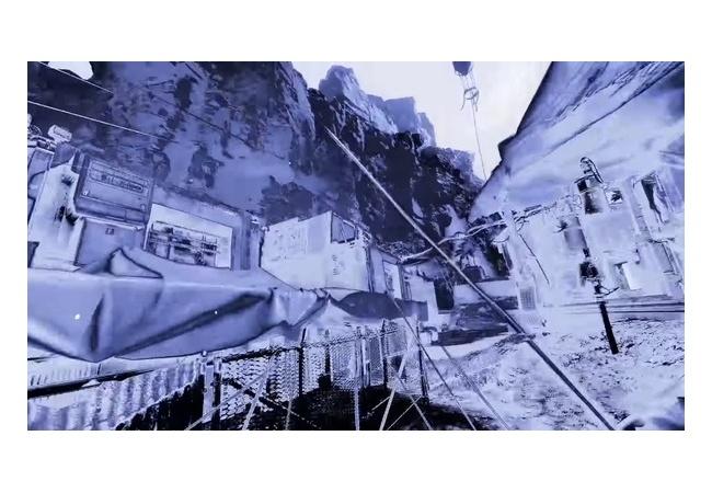 【APEX LEGENDS】『高速移動チート』というヤバすぎるチーター現れる。動画あり