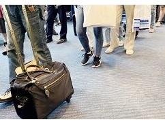 【速報】日本政府、韓国からの入国者へのウイルス検査をしない事を決定!!!!