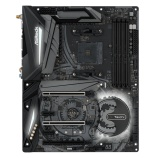 『 マザーボードのフォームファクター選びのポイント (AMD編)』の画像