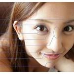 高須クリニック院長、アイドルの顔をボロカス評価wwwwwwwwww