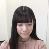 『坂道研修生 大園玲、堪えきれず泣いてしまう・・・』の画像