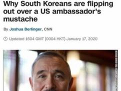 韓国人の日系差別、ついに世界中で大々的に報道される!!!!