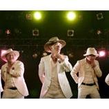 『爺-POP【1222日目】』の画像