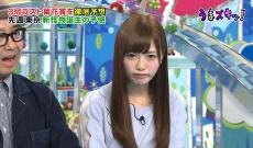 【画像】この乃木坂46白石麻衣が可愛すぎて死にたい