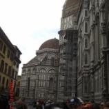 『イタリア旅行2009③』の画像