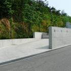 『いつか行きたい日本の名所 地中美術館』の画像
