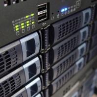 『【Windows】pingが通らない!?Windows Server でping応答可能にする設定』の画像