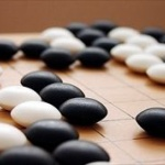 美少女棋士が東大を受験した結果www