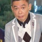 爆笑問題・太田光が安倍首相に怒りを爆発 「ネットの連中にフジテレビや番組のスポンサーを攻撃させて卑怯だ!」
