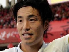 【 クラブW杯 】鹿島は金崎がアフリカ王者戦で先発復帰へ!植田も先発&柴崎はボランチ起用へ