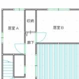 『【オプション編】収納・納戸のオプション代を安くする方法 タマホームの見積価格(値段)と費用の話 #8』の画像