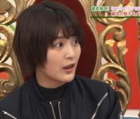 【欅坂46】オダナナはショートヘアなじんできて可愛くなったな!