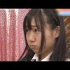 SKE須田亜香里2012年くらいからキャラが全く変わっていない件