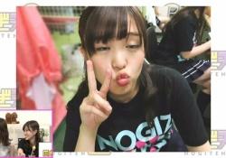 【乃木坂46】魅力的な唇のメンバーと言えば・・・