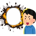 【愕然】宮川大輔さん、YouTube出身芸人が「すぐアカンようになる」理由を考察した結果wwwwwwww