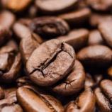 『コーヒーの絶滅危機とリバースエンジニアリング』の画像