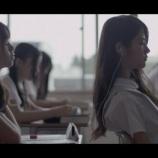 『【乃木坂46】乃木坂史上『一番歌声がかっこいいパート』を発表する!!!』の画像
