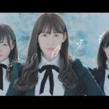 『【乃木坂46】新規だけど『乃木坂AKB』ってどうだったの??』の画像