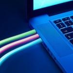 光回線とWiMAXってどっちが快適なん?