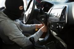 盗難車種3年連続1位 「プリウス」が狙われる理由