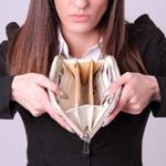 ワイ年収200万で専業主婦を養う現実